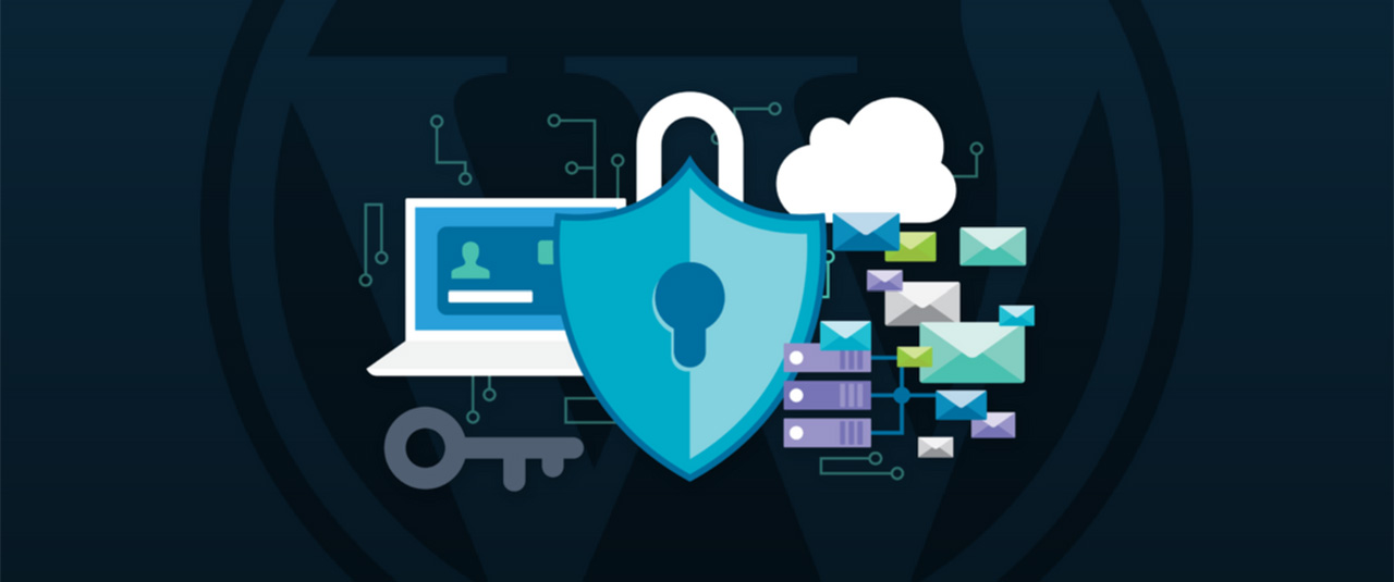5 Best WordPress Security Tips in 2020